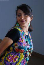 Bhama photo shoot (13).jpg