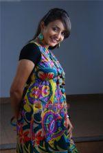 Bhama photo shoot (14).jpg