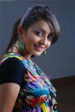 Bhama photo shoot (16).jpg