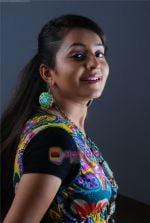 Bhama photo shoot (18).jpg