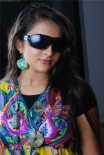 Bhama photo shoot (2).jpg