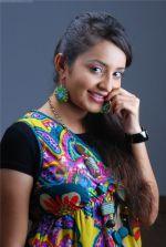 Bhama photo shoot (20).jpg