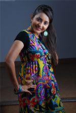 Bhama photo shoot (21).jpg