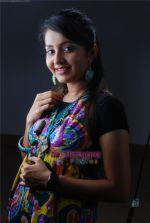 Bhama photo shoot (24).jpg