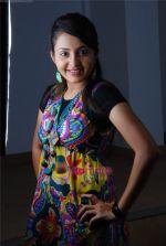 Bhama photo shoot (25).jpg