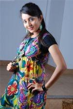 Bhama photo shoot (26).jpg