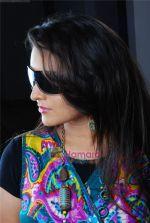 Bhama photo shoot (3).jpg