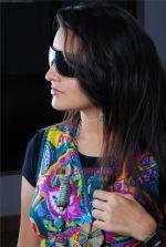Bhama photo shoot (4).jpg