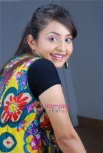 Bhama photo shoot (42).jpg