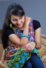 Bhama photo shoot (45).jpg