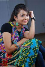 Bhama photo shoot (49).jpg