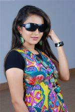 Bhama photo shoot (5).jpg