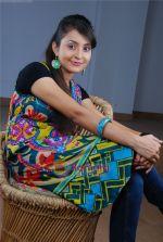 Bhama photo shoot (50).jpg