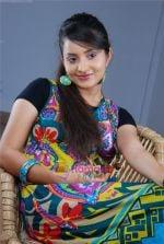 Bhama photo shoot (52).jpg