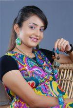 Bhama photo shoot (54).jpg