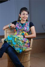 Bhama photo shoot (59).jpg