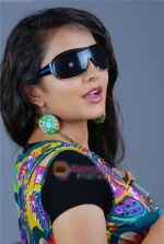 Bhama photo shoot (6).jpg