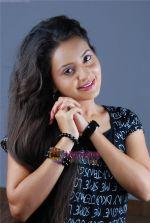 Bhama photo shoot (61).jpg