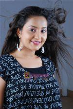Bhama photo shoot (64).jpg