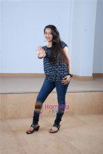 Bhama photo shoot (67).jpg