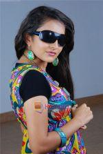 Bhama photo shoot (7).jpg