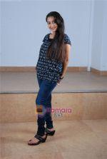 Bhama photo shoot (73).jpg