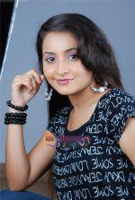 Bhama photo shoot (81).jpg