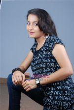Bhama photo shoot (82).jpg
