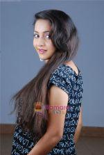 Bhama photo shoot (84).jpg