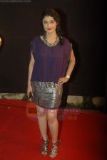 Ragini Khanna at Gold Awards in Filmcity, Mumbai on 18th June 2011 (21).JPG