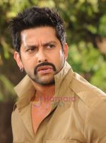 Aftab Shivdasani in Still from the movie Bin Bulaye Baraati (3).jpg
