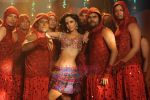Mallika Sherawat in Still from the movie Bin Bulaye Baraati (4).JPG