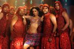 Mallika Sherawat in Still from the movie Bin Bulaye Baraati (5).jpg