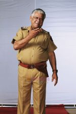 Om Puri in Still from the movie Bin Bulaye Baraati  (1).jpg