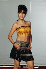 Priyanka Kothari in Still from the movie Bin Bulaye Baraati (4).jpg