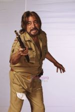Shakti Kapoor in Still from the movie Bin Bulaye Baraati (1).jpg