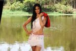 Shweta Tiwari in Still from the movie Bin Bulaye Baraati (2).JPG