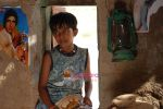 in the still from movie Chillar Party (1).JPG