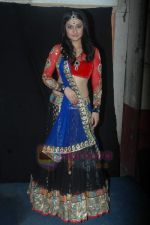 Ragini Khanna at Ratan Ka Rishta on location in Goregaon on 25th June 2011 (39).JPG