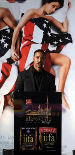 Brian J. White at the press conference of film POLITICS OF LOVE in Burbank, Calif., June 22, 2011.JPG