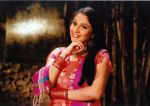 Gracy Singh in the still from movie Milta Hai Chance By Chance  (3).jpg