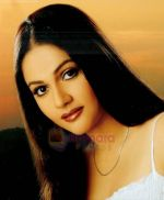 Gracy Singh in the still from movie Milta Hai Chance By Chance  (8).jpg