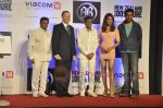 Bipasha Basu, Abhishek Bachchan, Abbas Mastan with Cast of the film Players meet NZ_s Prime Minister John Key in Filmcity, Mumbai on 29th June 2011 (57).JPG