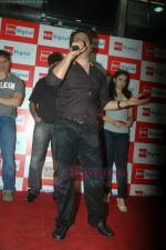 Dabboo Malik at Chillar Party promotional event in Infinity Mall on 1st July 2011 (75).JPG