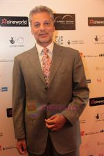 at London Indian Film Festival 2011 opening night on 5th July 2011 (43).JPG
