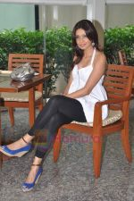Achala Sacdev at Taitra ITTravelersgo.com launch in Four Seasons on 5th July 2011 (23).JPG
