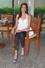 Achala Sacdev at Taitra ITTravelersgo.com launch in Four Seasons on 5th July 2011 (24).JPG