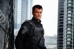 Josh Duhamel in Still from the movie Transformers - Dark of the Moon (20).jpg