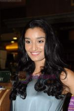 Kanishtha Dhanker at Reality Bytes book release by Anurag Anand in Landmark, Mumbai on 5th July 2011 (17).JPG