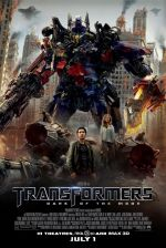 Posters of the movie Transformers - Dark of the Moon (22).jpg